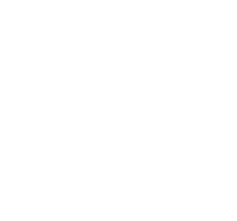 Welcome at Château Juliette
